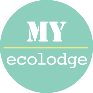 My Eco Lodge